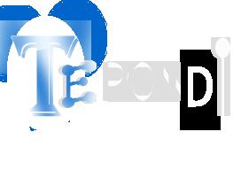 Logo EDONDI